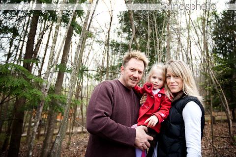 wp-jessi-family-3